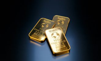 Gold ACcounting_service