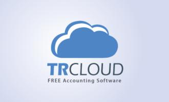 รับทำบัญชี ด้วย โปรแกรมบัญชี TR Cloud