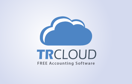 TrCloud_Accounting_software