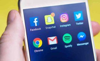 Facebook-google-expense-accounting(1)