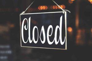 รับจดทะเบียนเลิกบริษัท ห้างหุ้นส่วน ชำระบัญชี กิจการ ราคาถูก