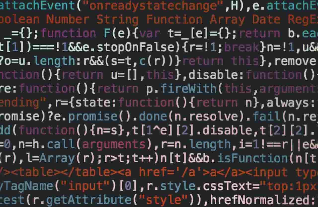 บัญชี ภาษี โปรแกรมคอมพิวเตอร์