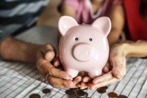 ภาษีเงินได้บุคคลธรรมดา ปัญหาภาษีที่เกี่ยวข้อง