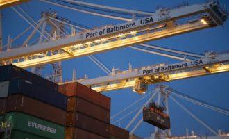 Shipping_Express Program