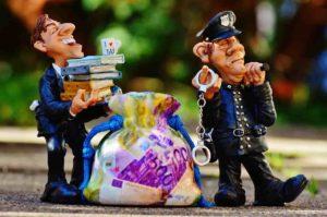 สินค้าสูญหาย ภาษีมูลค่าเพิ่ม ค่าใช้จ่ายกิจการ