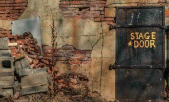 abandoned-architecture-broken-895451(1)
