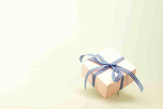 VAT-Giveaway