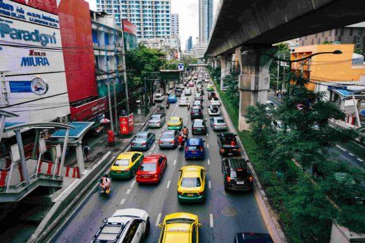 Taxi fare_ VAT_PIT_Cit