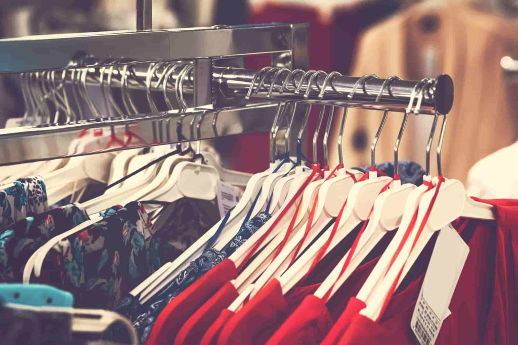 apparel-assorted-background-2490920(1)