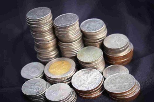 Loan Bookeeping